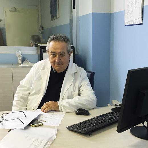 Marco-Ricca-Direttore-Sanitario-Koinos-della-Fondazione-turati