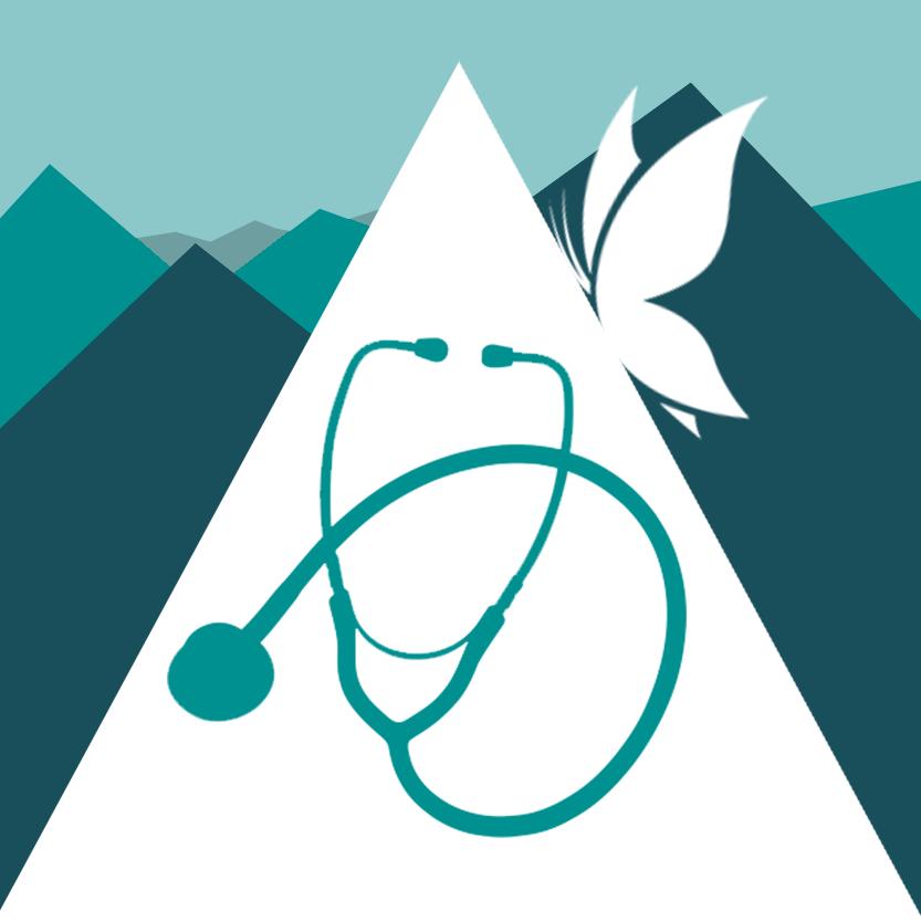 La rubrica I consigli del medico curata dal professor Marco Ricca su La Voce della Montagna. Primo numero su mal di schiena