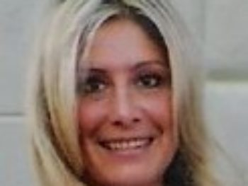 Dottoressa Francesca Batacchioli psicologa in Pistoia