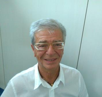 Professor Paolo Pagnini specialista in otorinolaringoiatria e audiologia a pistoia
