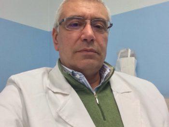 Dottor Andrea Dami urologo andrologo a Pistoia