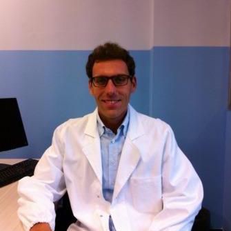 Il dottor Lorenzo Lelli è Medico chirurgo, Psichiatra e Psicoterapeuta a Pistoia e riceve presso gli studi Koinos.