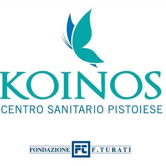 Test di neurofisiopatologia al centro sanitario Koinos