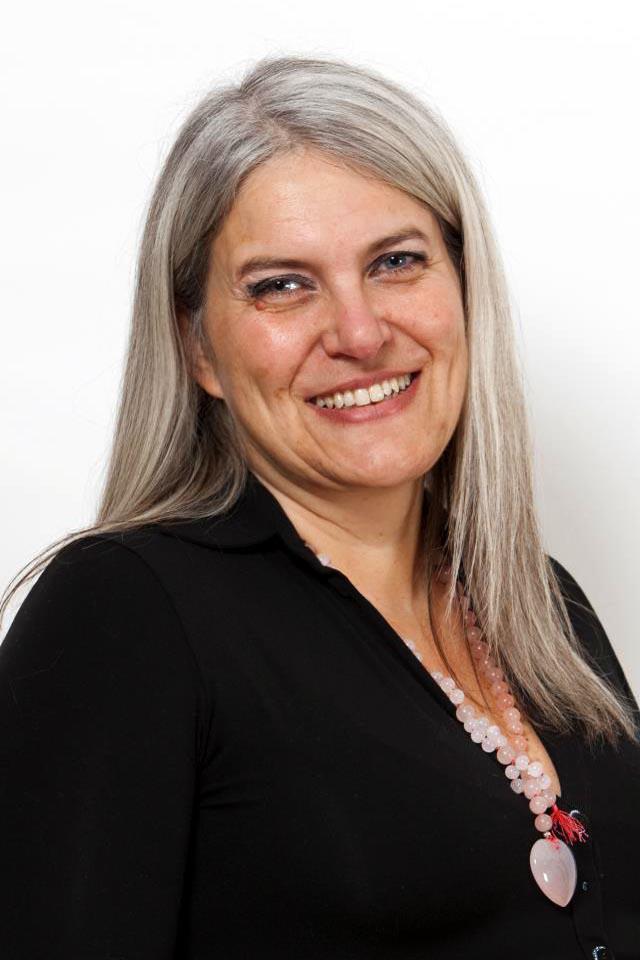 Monica Cardillo dermopigmentazione a Pistoia