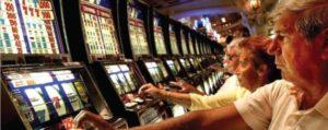 Ludopatia, specialisti di Koinos a disposizione per un incontro gratuito sul gioco d'azzardo patologic