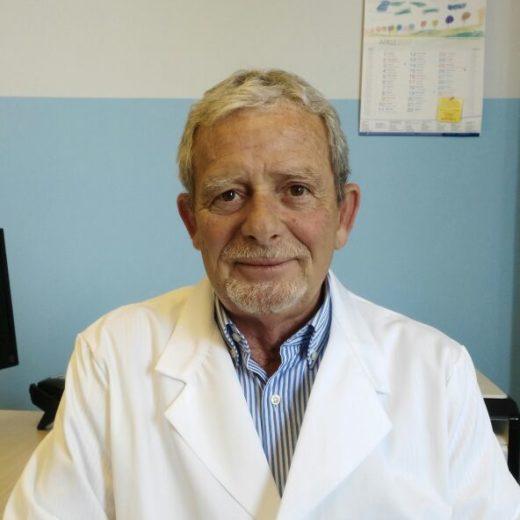 Umberto Pietrini