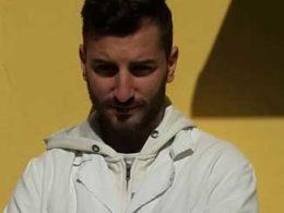 Alessandro Rugani podologo a Pistoia