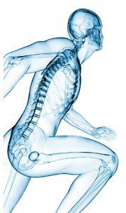 Protesi d'anca e chirurgia mininvasiva, al Koinos un nuovo specialista