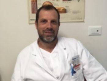 Dott. Vanni Borgioli oculista a Pistoia