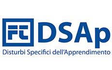 Presso la Turati di Pistoia, ove ha sede Koinos, è presente un servizio per la certificazione dei DSAp coordinato dal dottor Giovanni Squitieri.