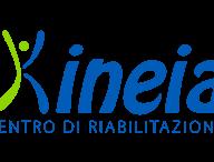 Centro di Riabilitazione a Pistoia