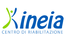 Nato dall'esperienza della Fondazione Filippo Turati, Kineia offre servizi di fisioterapia, riabilitazione e terapia strumentale in un ambiente completamente rinnovato, dotato di un'ampia palestra e di strumentazioni all'avanguardia. Presso il nostro centro opera inoltre un esclusivo team posturale.