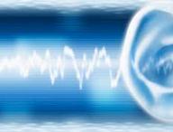 Audiologia ed Otorinolaringoiatria
