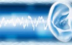 Presso gli studi medici di Pistoia di Koinos è possibile effettuare una visita otorinolaringoiatrica ed una visita audiologica in tempi molto rapidi.