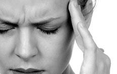 Mal di testa, nuovo servizio di Koinos presso gli studi medici di Pistoia