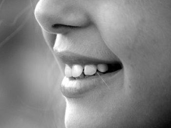 prevenzione delle malattie dell'apparato respiratorio