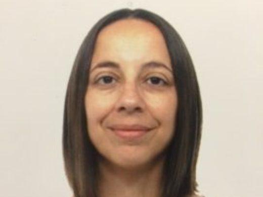 Dr.ssa Lucrezia Caioni, ortottista e assistente in oftalmologia