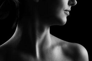 prevenzione oncologica cutanea