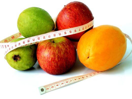 Nutrizione e Dietetica