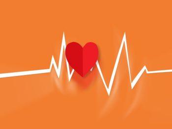 mese del cuore