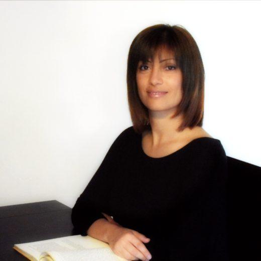 psicologa psicoterapeuta