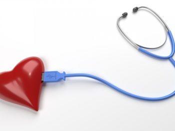 consulenza cardiologica completa