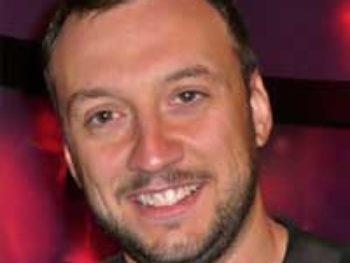 Dr. Gianni Nucci ortopedico