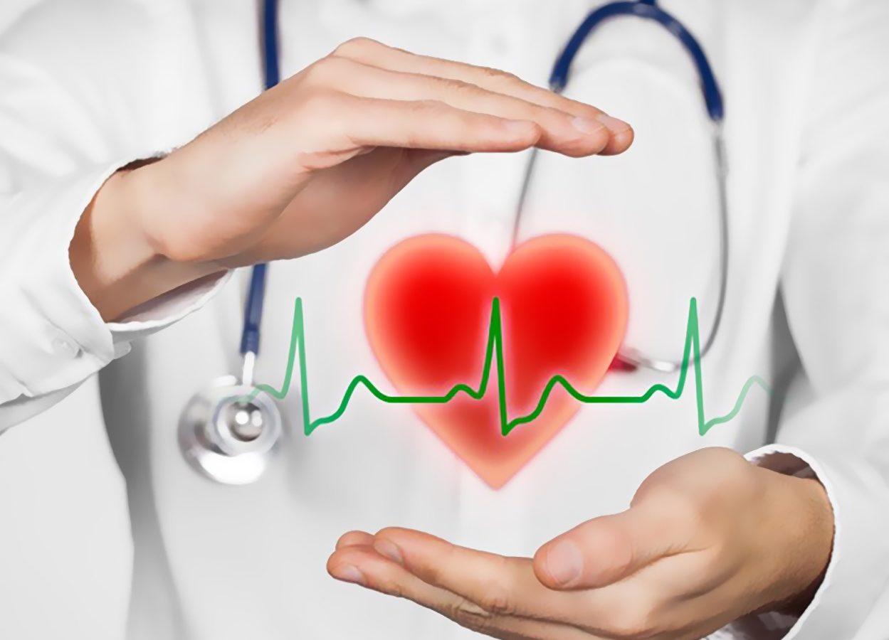 Presso gli studi medici Koinos sono presenti specialisti in cardiologia a Pistoia. Prenotazioni in tempi rapidi.